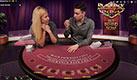 Play Blackjack Party Leovegas