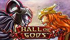 Play Hall Of Gods