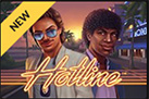 Play Hotline