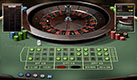 Play Premier Roulette Diamond Microgaming
