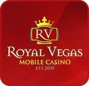 Royal Vegas Keno games Microgaming