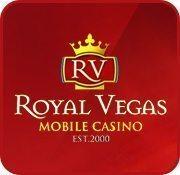 Microgaming online casino casino's