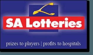 SA Lotteries
