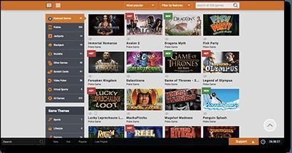 Emu Casino - AUD online Keno gaming