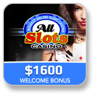 All Slots Casino - Best Microgaming online keno games