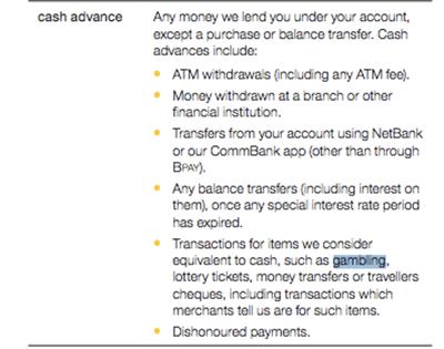 Payday loan telemarketing image 1