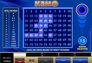 online_keno_act
