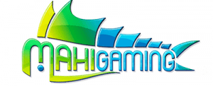 Mahi Gaming keno online software