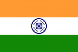 Keno in India